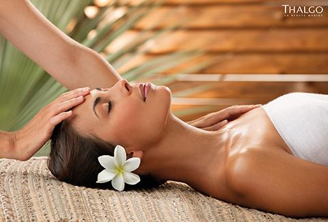 Polynesia Treatment